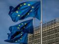 Украина поддержала санкции ЕС за нарушения прав человека