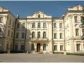 Партия регионов предлагает расширить полномочия Верховного суда - Ъ