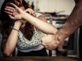В Украине утвердили программу борьбы с домашним насилием