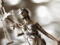 Апелляционный cуд снял ограничения на вывоз товаров из Крыма