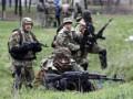 Тымчук: Боевики меняют тактику, чтобы уменьшить потери