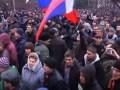 Опубликован фильм об украинских политзаключенных