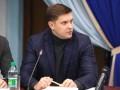 В Одесской области проверяют первые подозрения на коронавирус
