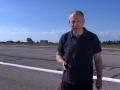 Корреспондент BBC побывал на российской авиабазе в Сирии