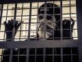 В Египте осудили девушек за
