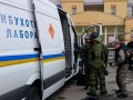 В Киеве и Одессе массовые