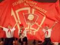 Ностальгия по СССР достигла в России максимума за 10 лет
