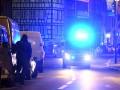 Устроивший стрельбу в Страсбурге захватил такси – СМИ