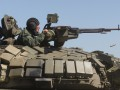На Донбассе за последнюю неделю сдался уже третий боевик