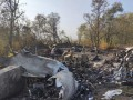 В ВС отвергли обвинения о приоритетности посадки Ан-26