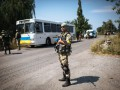 За время конфликта на Донбассе погибло 13 тыс человек – США в ОБСЕ