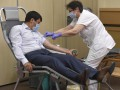 93% украинцев с COVID-19 заразились им внутри страны, - МОЗ