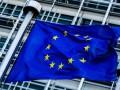 Bloomberg назвал единственную процветающую страну Европы