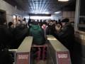 На заводе Гидромаш в Мелитополе бунтуют рабочие
