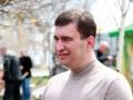 Суд продлил арест Маркову