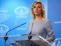 В РФ возмущены мониторингом ООН прав человека в Крыму