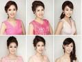 Атака клонов: Пластическая хирургия сделала красавиц двойниками (ФОТО)