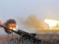 Боевики обстреляли две школы в оккупированном Донецке - СЦКК