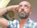 Парикмахера Криштиану Роналду убили в Швейцарии
