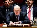 В РФ заявили, что новые факты могут изменить дело Скрипаля