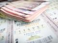 Нардепы предлагают не облагать налогом лотерейные выигрыши