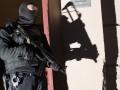 В Берлине задержаны два предполагаемых террориста