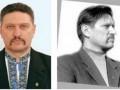 Умер соратник Ющенко, бывший депутат Олексиюк