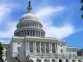 США хотят выделить Киеву на безопасность $250 млн