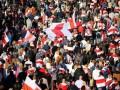 Польша, Литва и Румыния просят ЕС дать безвиз Беларуси