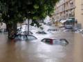 Жертвами оползней и наводнений в Бразилии стали 30 человек