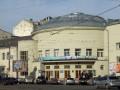 За захват театра на Подоле женщине грозит 12 лет