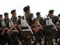В Черновицкой области на полигоне обнаружено тело солдата с признаками насильственной смерти