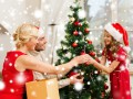 Зимние праздники: Сколько дней отдыхаем