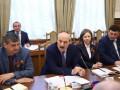 Глава Дагестана поддержал Кадырова в конфликте с МВД РФ