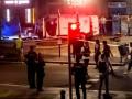 Теракт в Барселоне: среди погибших и раненых граждане 24 стран