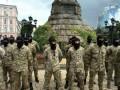 Добровольческие батальоны перейдут в подчинение армии