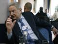 Сорос не уверен, что Украина избежит дефолта