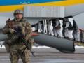 Сутки на Донбассе: 11 вражеских обстрелов, ранен один боец ВСУ