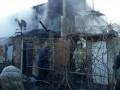Жительница Харьковщины погибла из-за нелегального газа