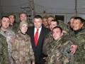 Аваков: Моя черная сотня в Харькове