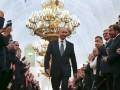 В России опять хотят увеличить президентский срок