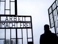 Экс-охранника СС обвинили в соучастии в тысячах убийств