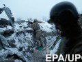В ЛНР заявили, что пропавшие украинские разведчики могли погибнуть