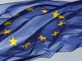 Консультативная миссия ЕС поможет в расследовании гибели Шеремета
