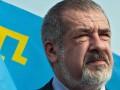 Крымские татары ожидают очередного витка репрессий