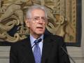 Итальянский премьер похвалил Испанию за реформы