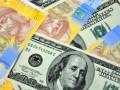 Экономических предпосылок для колебания курса нет, на рынок давит политическая ситуация – финансист