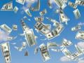 Миллионеры в Раде: Стали известны самые богатые депутаты Украины