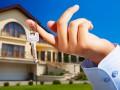 Закону о моратории на отчуждение жилья по валютным кредитам не дали второй шанс