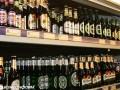Минэкономразвития готовит радикальные изменения в законы о пиве